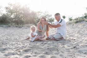 Bonariusfotografie familiefotograaf gezi