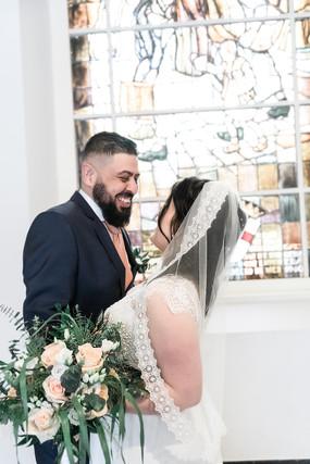 bonarius fotografie bruiloft trouwen