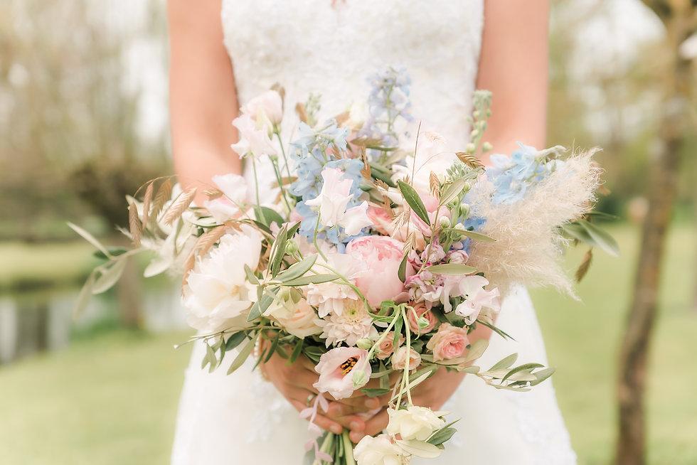 Bonarius fotografie-trouwen, bruiloft, w