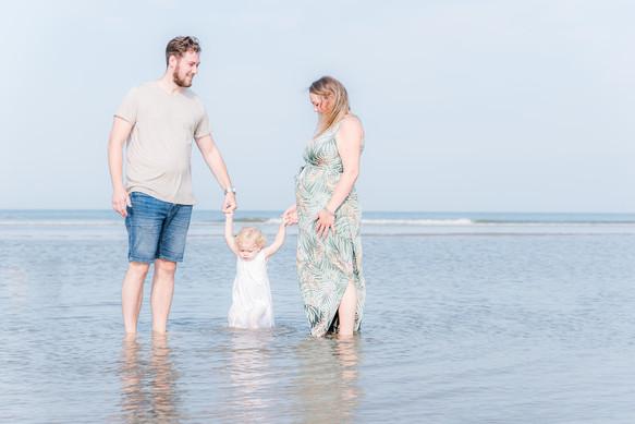 Bonariusfotografie gezin familie fotogra