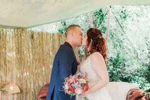 Bonariusfotografie-bruiloft