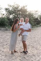bonarius fotografie gezins fotograaf