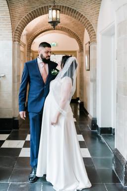bonarius fotografie trouwen