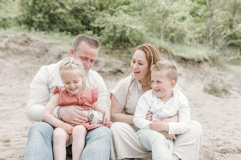 Bonarius fotografie zwangerschap-baby en gezinsfotograaf