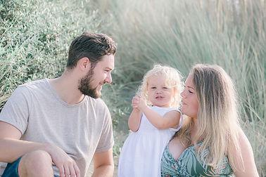 Bonariusfotografie gezin_ familie fotograaf.jpg