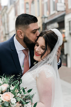 Bonarius fotografie trouwen bruiloft.jpg
