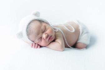 Bonariusfotografie newborn-8.jpg
