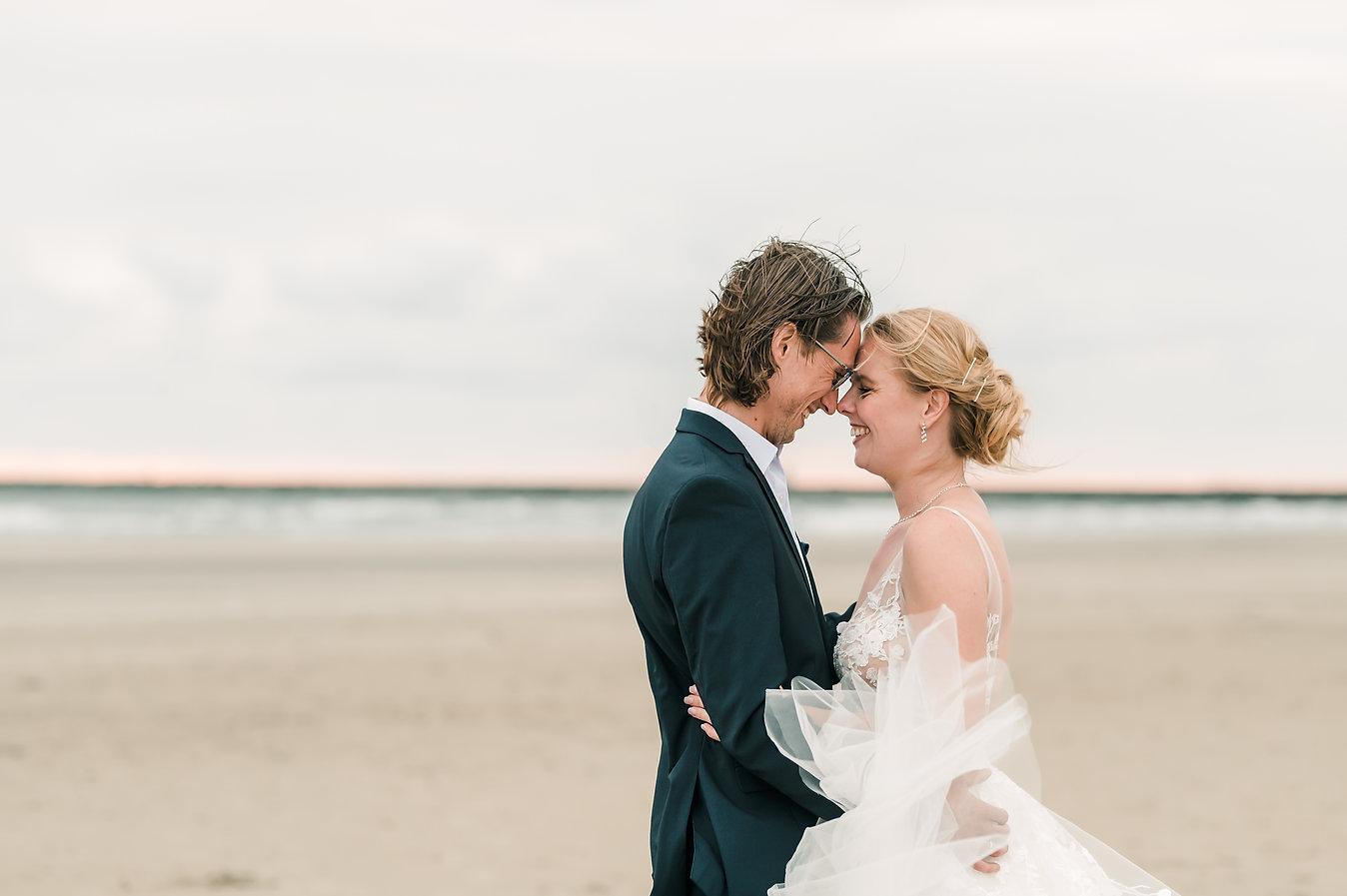 Bonarius fotografie trouwen, trouwfotograaf