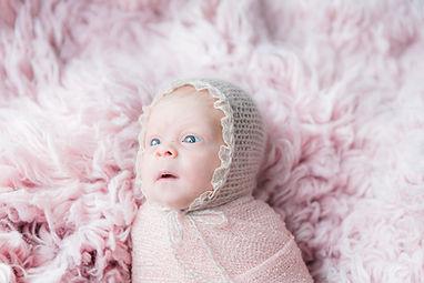 Bonariusfotografie newborn-2.jpg