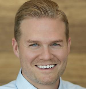 John Pope - CEO Jive Communications