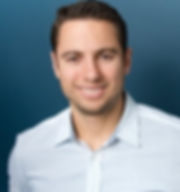 Mitch Wainer - Former CMO DigitalOcean & CMO Clubhouse.io