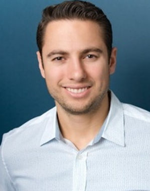 Mitch Wainer - Former CMO DigitalOcean & CMO Clubhouse.io