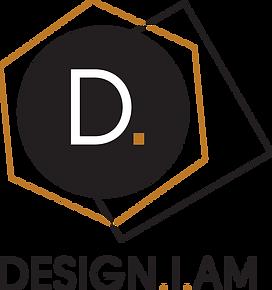 DESIGN I AM logo.png