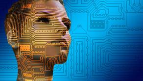 The secret ingredient of Big Data? AI