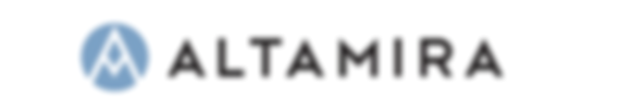 Altamira logo.png