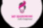 MyHairDrobe_logo.png