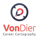 VonDier-logo-Blue-icon.jpg