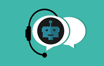 Chatbot increases cutomer conversions