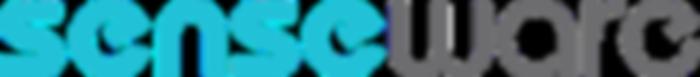 senseware-logo_hi_res_small.png