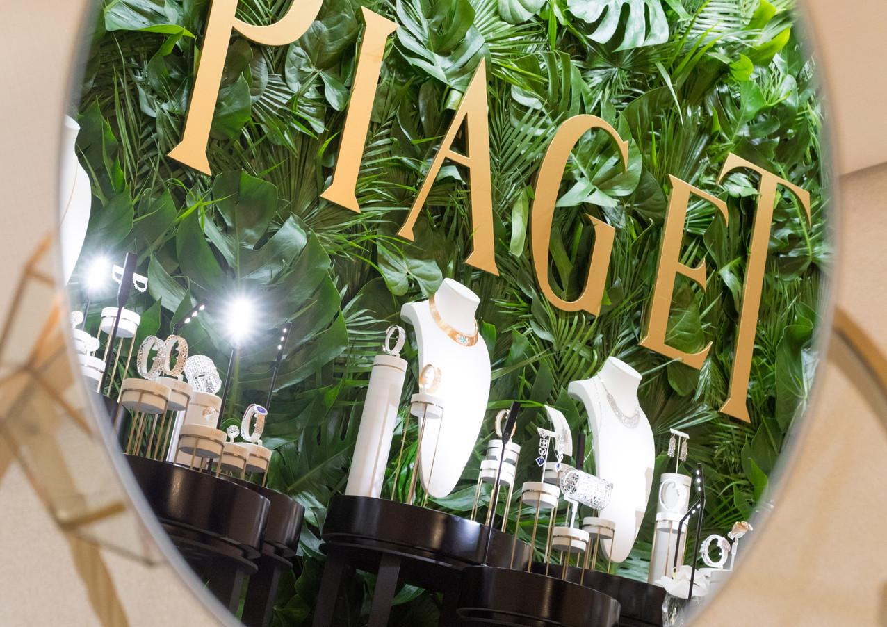 PIAGET-6819.jpg