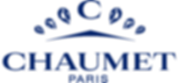 xchaumet_logo.png.pagespeed.ic.pZMbPuR3y