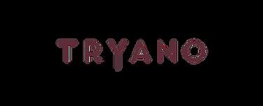 TRYANO-Logo-Usage-1-1.png