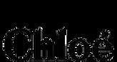 chloe-logo copy.png