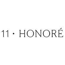 Mn1lh0u8RuyNHQGQL7XC_11Honore_Logo_500x5