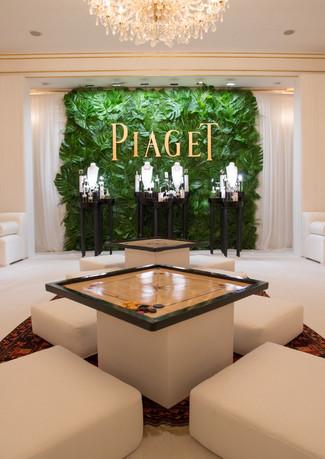 PIAGET-6832.jpg