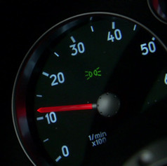Car-Speedometer.cms.mp4