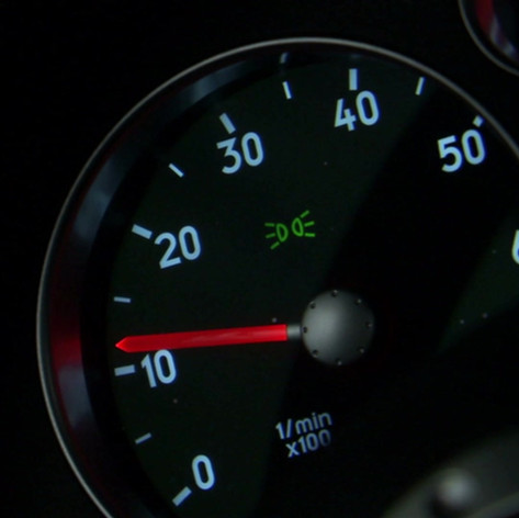 Car-Speedometer.cms.mp4