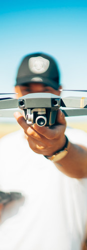 Man with a Drone.jpg
