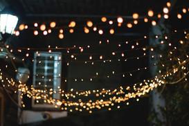 Twinkly Lights.jpg