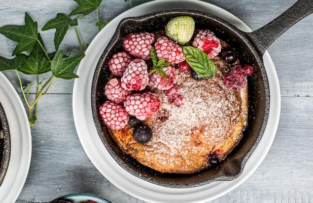 Raspberry Pancake.jpg