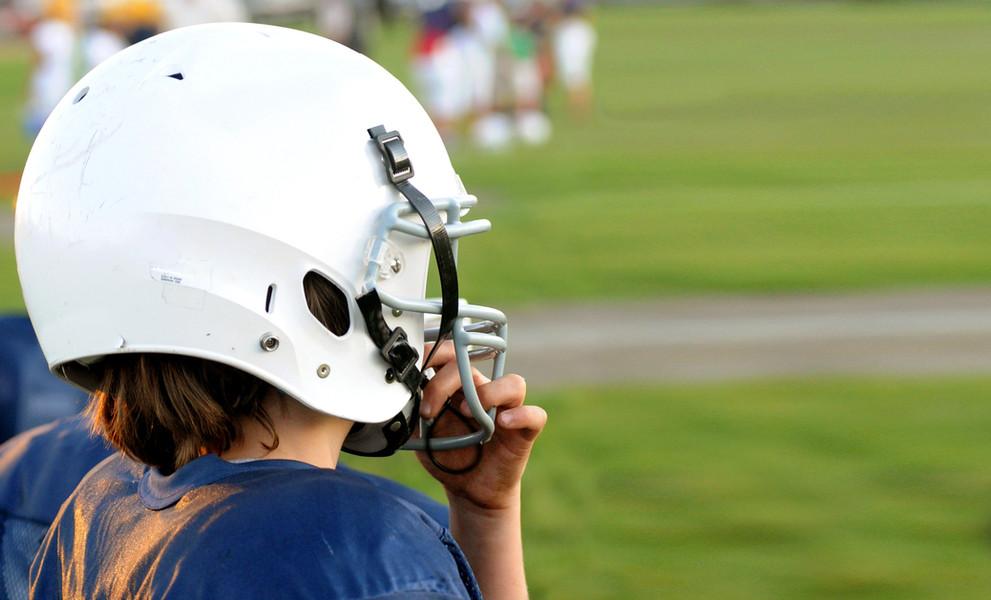 White Helmet.jpg