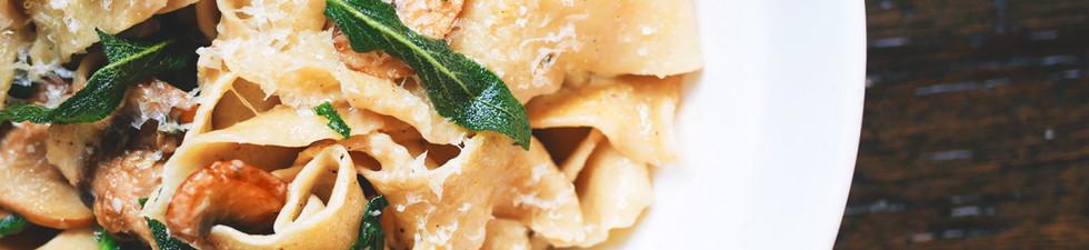 Gourmet Pasta Dish.jpg