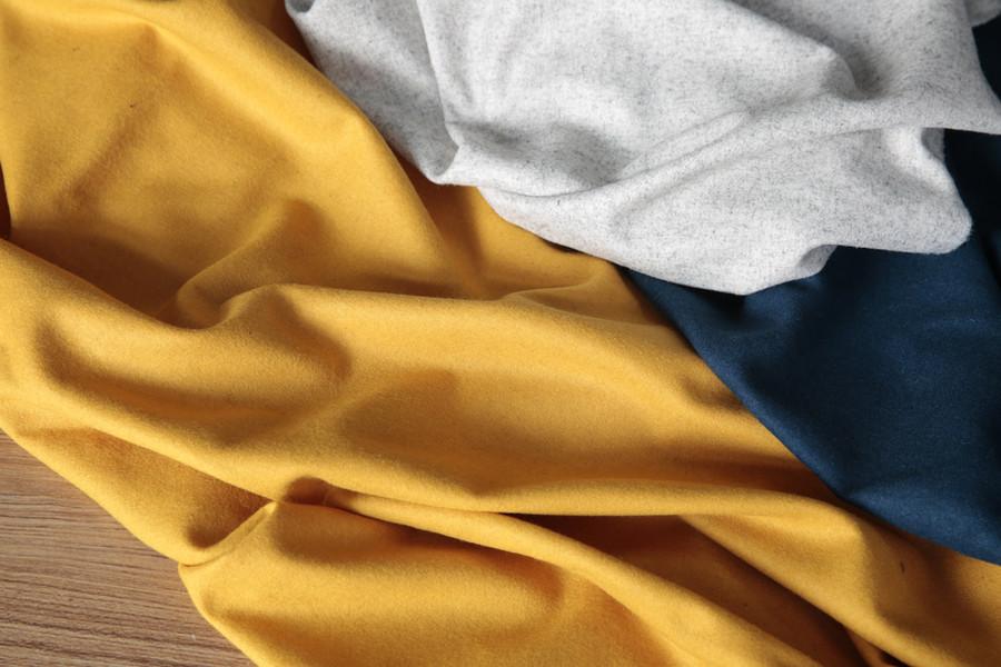 Pile of Fabrics.jpg