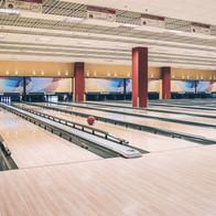 Bowling Lanes.jpg