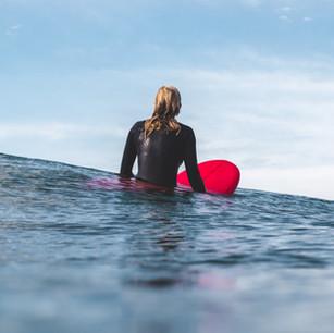 Cours de Surf Jeff COULAIS