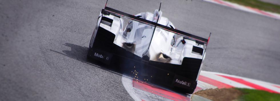 Racing Cars.jpg