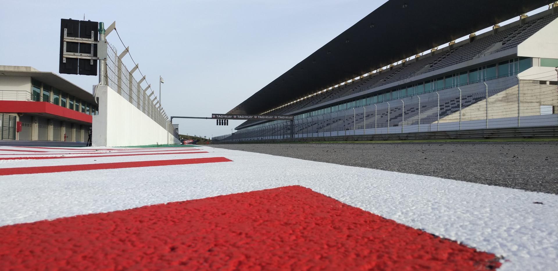 Race Tracks.jpg