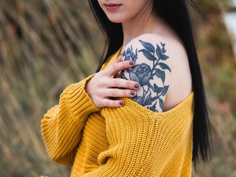 Shoulder Tattoo.jpg