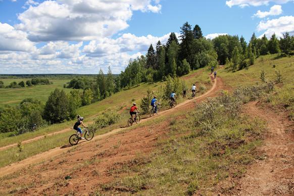 Mountain Bike Trip.jpg