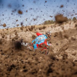 Dirt Bike.jpg