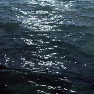 Deep-Sea-Waves.cms.mp4