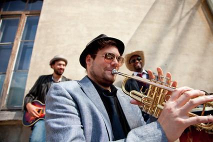 Trumpet Player.jpeg