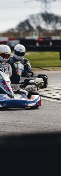 Go Kart Racing.jpg
