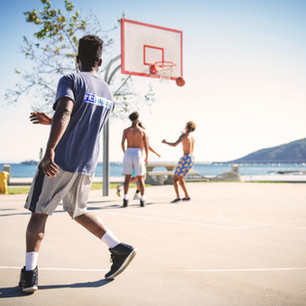 Street Basketball .jpg