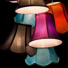 Colorful Lamp Shades.jpg