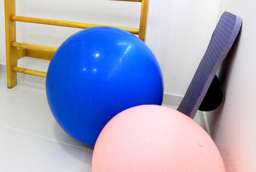 Exercise Balls.jpg